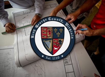 King George County Comprehensive Plan Update